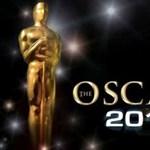 Ön is ott lehet az Oscar-díjátadón