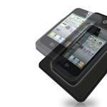 Ajándékötlet: vezeték nélküli mobil töltő