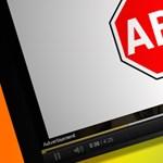 Már a videókat is blokkolja az Adblock