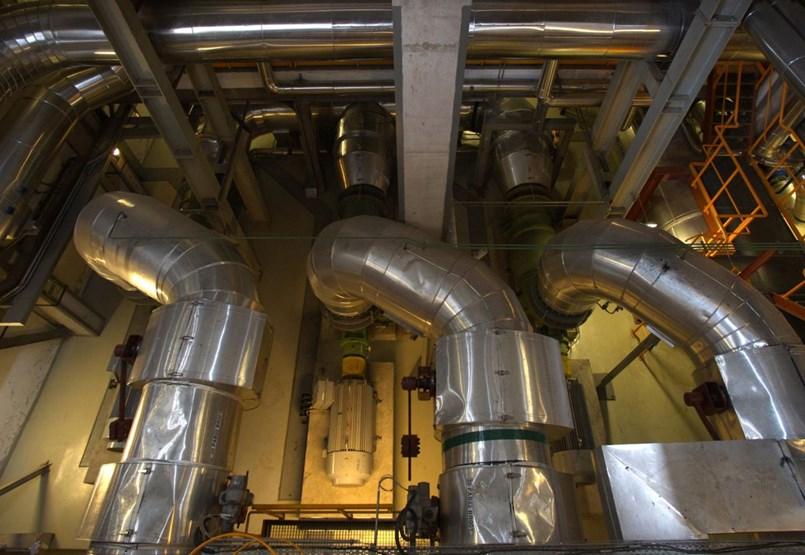 Milliárdok úsztak el az elakadt vagy rosszul megtervezett geotermikus projektek miatt