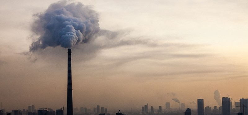Íme a számok: téved, ha azt hiszi, hogy önt nem érinti a klímaváltozás