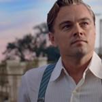 Fotó: Így néz ki a megtépázott DiCaprio a Birdman rendezőjének új filmjében