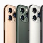 Új királya van a telefonoknak: a fogyasztóvédők szerint az új iPhone minden másnál jobb