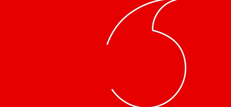 A Vodafone-nál van? Most 4 napon át ingyen telefonálhat és kapott 90 GB ingyenes mobilnetet