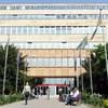 A PTE hallgatói és alkalmazottai elutasítják a modellváltást