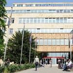Még nem kapkodnak az albérletekért az egyetemi városokban