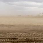 BMW-gyár: kifizette a gazdákat a debreceni önkormányzat
