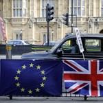Ha Magyarország érdekeit nézi, jobb, ha nem drukkol a Brexitnek