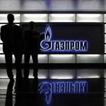 A Gazprom kibővítené az Északi Áramlatot