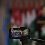 Önkormányzati feladat: Nagykőrös lapja a Jobbikról és a melegekről értekezett
