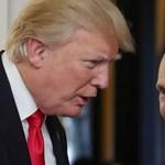 Aggódva várja a világ Trump újabb nagy tárgyalását, amire most sem készül előre