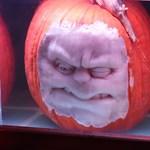 Vérkávé és tökpuncs - koccintson Halloweenre