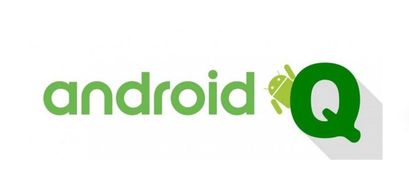 Kiszivárgott: már lehet tudni, milyen új funkciók jönnek az Androidba