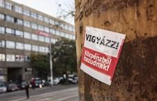 Tízmilliárdos adósságban úszik a fideszes médiabirodalom