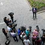 Horváth Zoltán: Karácsony sikerének kulcsa az ellenzéki megállapodás