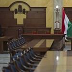 Nyílt levélben fordultak Orbán Viktorhoz a bírák