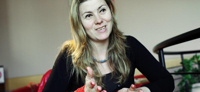 Kádár alatt többet szexelt a magyar