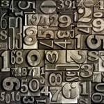 Felvételi pontszámítás: miből kell kiszámolni a tanulmányi pontokat?