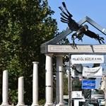 Az V. kerület inkább mégsem kéri a kommunizmus áldozatainak emlékművét