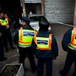 Felpuhítanák a lex West-Balkánt