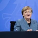 Nyár végére várja Merkel a 74 millió német felnőtt beoltását