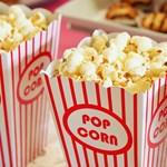 Tömegek nézik ezeket a filmeket: így lazíthattok két vizsga között
