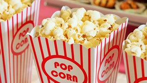 Ezekért a filmekért érdemes a héten moziba menni – programajánló