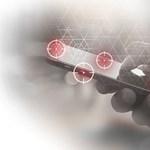 Vigyázzon, mit tölt le: népszerű appoknak álcázza magát egy veszélyes kémprogram