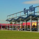 Új Möbelix áruház nyílt Dunakeszin