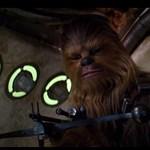 Harrison Ford elárverezi Han Solo kabátját