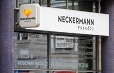 Gyökeres váltásra készül a túlélés érdekében a Neckermann új tulajdonosa
