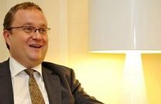9,3 milliárd forint névértékben bocsát ki kötvényeket az Alteo