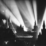 Orosz kémközpont a szomszédban? Moszkva védettséget kért