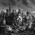 Tömegsírban találták meg Napóleon tífuszos katonáit