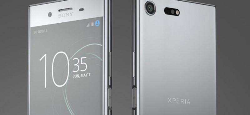 Bejelentették a világ első Snapdragon 835-tel szerelt okostelefonját