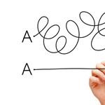 Kidolgozott tételek a szóbeli érettségire: innen tölthetitek le a dokumentumokat