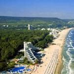 Az 5 legszebb tengerpart Bulgáriában