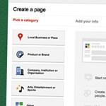 Most akkor kell a Google+, vagy nem?