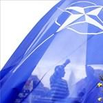 A légi terrorizmus ellen tart hadgyakorlatot a NATO és Oroszország