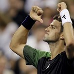 Gyokovics: mi kell a Roland Garroson?