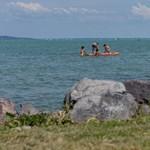 Brutálisan megdrágultak a nyaralók, a Balatonnál már az 1 milliós négyzetméterár sem ritka