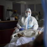 Elhozza-e a koronavírus a reformot az egészségügyben?