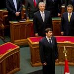 20 év magyar politikájának legjelentősebb pillanatai - Nagyítás-fotógaléria