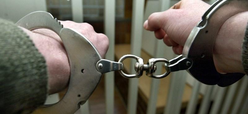 Vádlott lett Rogán egykori jegyzőjéből