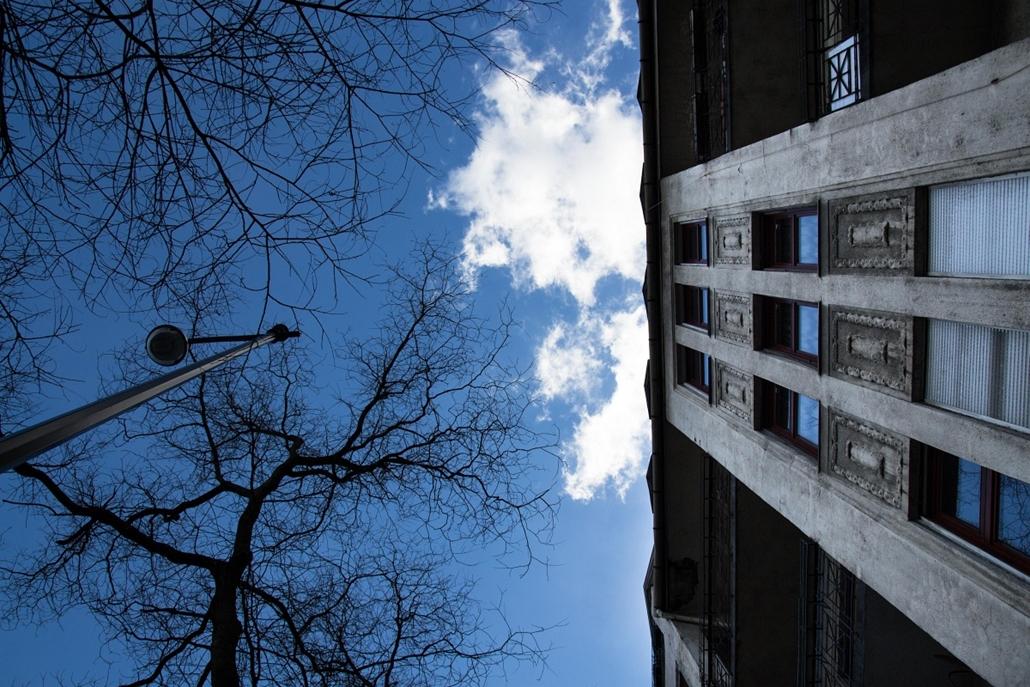 e_! szellemkép szabadiskola fotói, Budapest100, 2015. dozsa_gyorgy-80-malustyik mariann-03 (1)