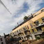 Atom helyett nápolyigyár adja az energiát Bécsben