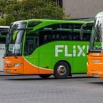 Újraindul a Flixbus Magyarországon