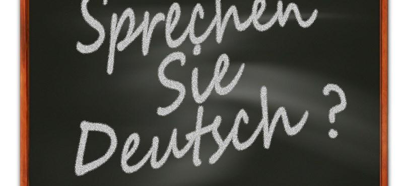 Átmennétek az érettségin németből? Itt vannak a feladatok és megoldások