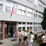 Méretes ingatlanbotrány készül Egerben