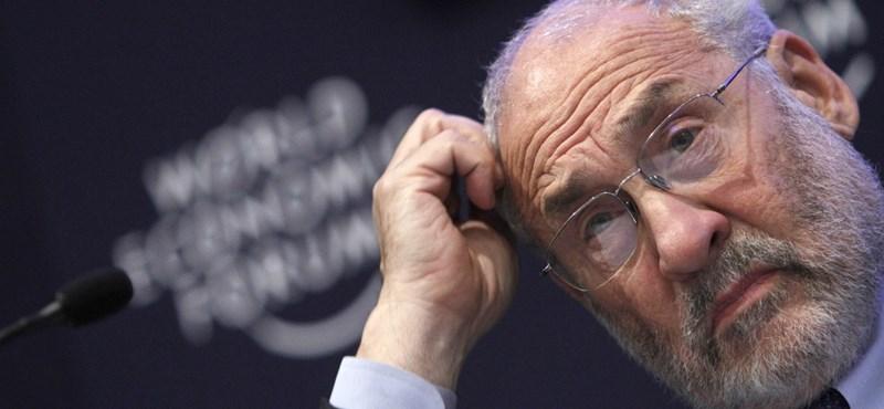 Nekiment az eurónak is az illiberális államot bíráló közgazdászguru